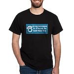Bichon Dark T-Shirt