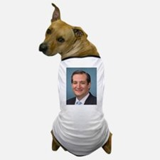 Cool Nominee Dog T-Shirt