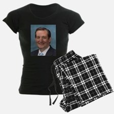 Unique Ted cruz 2016 Pajamas