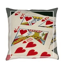 Journalroyal flush2Curtain.png Everyday Pillow
