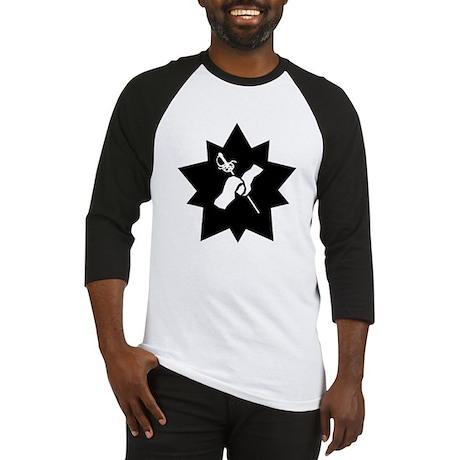 103 Baseball Jersey