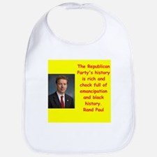 rand paul quotes Bib