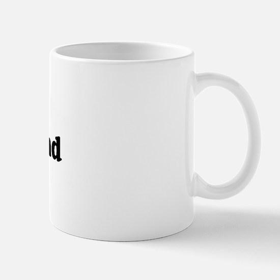 I Love October 2nd (my birthd Mug