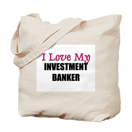 how to become an investment banker uk
