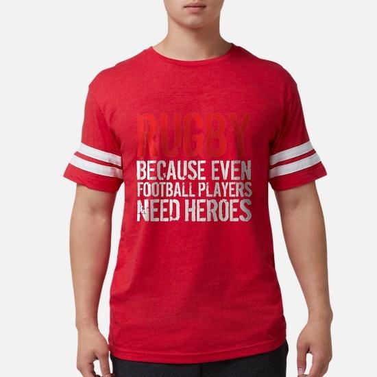 Random Comedy T-Shirts T-Shirt