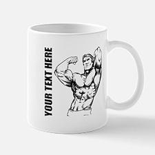 Bodybuilding Mugs