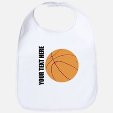 Basketball Bib