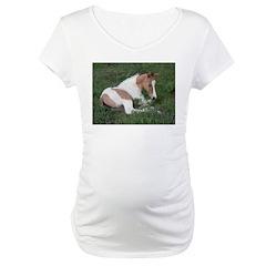 Sleeping foal Shirt