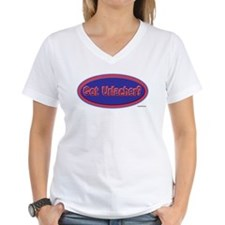 Got Urlacher? Shirt