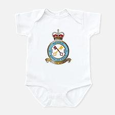 Unique Royal navy Onesie
