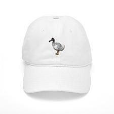 Dodo Baseball Cap
