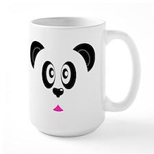 Panda Panda Mug