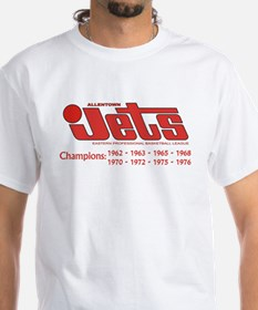 Allentown Jets T-Shirt