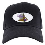 Flying monkeys Black Hat
