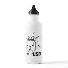 LSD Sports Water Bottle