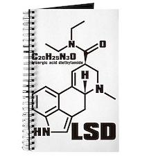 LSD Journal
