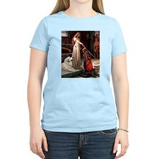 The Accolade & Great Pyrenees T-Shirt