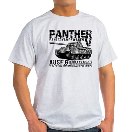 171 Gifts & Merchandise | 171 Gift Ideas & Apparel - CafePress