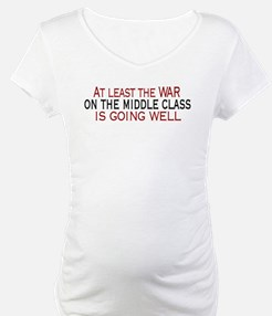 War on Middle Class Shirt