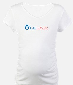 Lab Lover Shirt