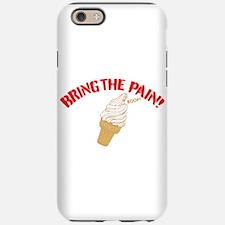 Ice Cream Boop The Goldbergs iPhone 6 Tough Case
