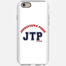 JTP The Goldbergs iPhone 6 Tough Case