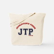 JTP The Goldbergs Tote Bag