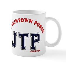 JTP The Goldbergs Mugs