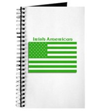 Irish American Journal