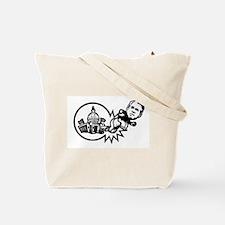 1.20.09 Tote Bag