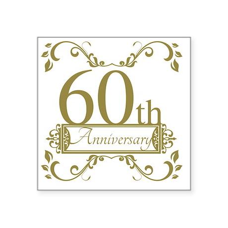 60th wedding anniversary color car interior design for 60 wedding anniversary symbol