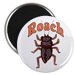 Roach 2.25