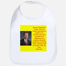 rand paul quote Bib