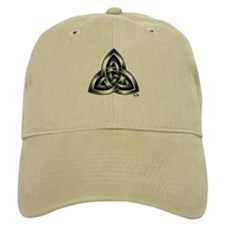 Boy Man Sage Baseball Cap
