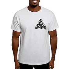 Boy Man Sage T-Shirt