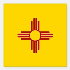 """New Mexico State F