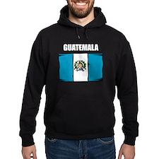 Guatemala Hoodie