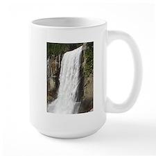 Vernal Falls  Mug