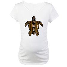 Samoa Turtle Shirt