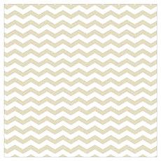 gold glitter chevron zigzag zig zag stripes patter Poster