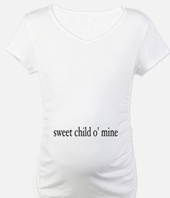 sweet child o mine Shirt