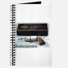 Shakespeare Worden Journal