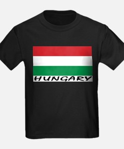 Hunagry Flag (labeled) T