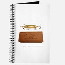 Eclipse Minnow Journal