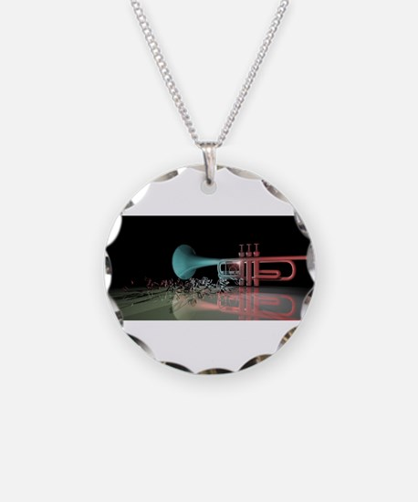 ! Necklace
