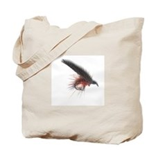 Queen of the Waters  Tote Bag