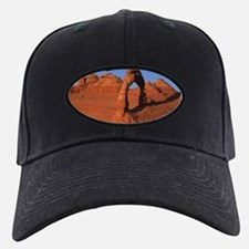 Delicate Arch Baseball Hat