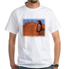 Delicate Arch Shirt