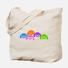 The Whole Prickle Tote Bag