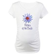 Lotus Bride's Grandma Shirt
